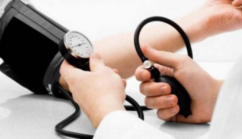 www.nusabali.com-hipertensi-3-besar-penyakit-masa-kini