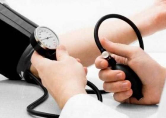 Nusabali.com - hipertensi-3-besar-penyakit-masa-kini