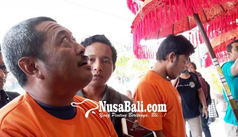 www.nusabali.com-penjaga-sarang-walet-edarkan-sabhu