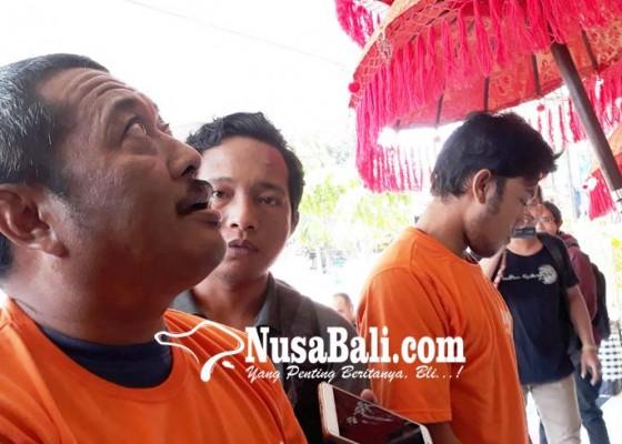 Nusabali.com - penjaga-sarang-walet-edarkan-sabhu