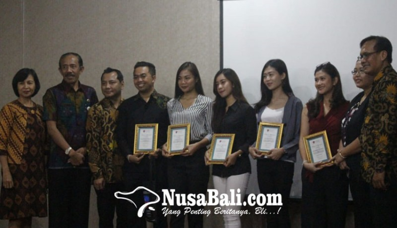 www.nusabali.com-london-school-of-public-relations-bali-generated-candidates-for-reliable-public-relations-practitioners