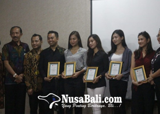 Nusabali.com - london-school-of-public-relations-bali-generated-candidates-for-reliable-public-relations-practitioners