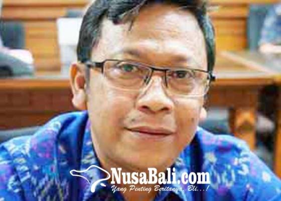 Nusabali.com - konsumsi-gayo-di-karangasem-masih-rendah
