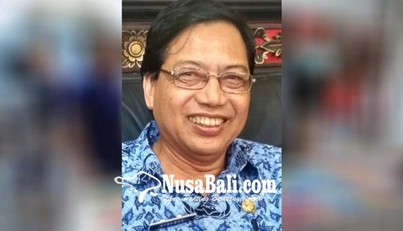 www.nusabali.com-smpn-13-denpasar-segera-berdiri