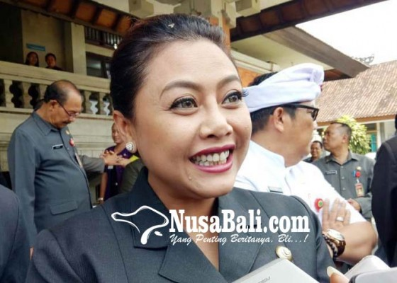 Nusabali.com - tabanan-minta-bantuan-ke-provinsi