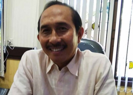 Nusabali.com - pengukuran-lahan-shortcut-ditargetkan-kelar-dalam-dua-pekan