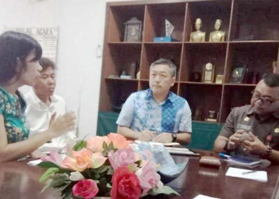 Nusabali.com - pemerintah-toyama-tabanan-jajaki-kerjasama