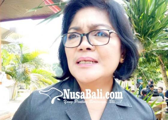 Nusabali.com - fraksi-demokrat-soroti-penurunan-pad