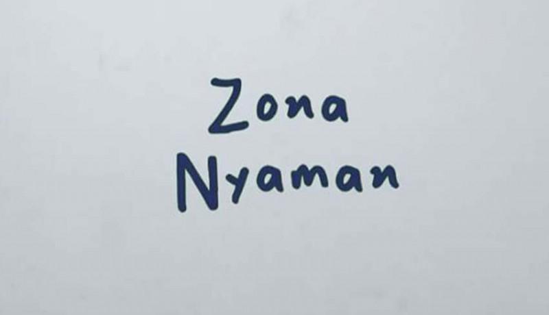 www.nusabali.com-zona-nyaman-3-lingkaran
