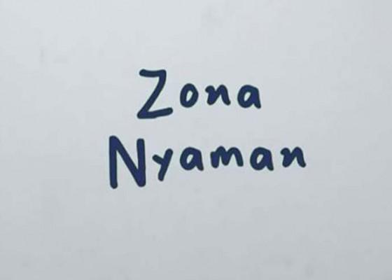 Nusabali.com - zona-nyaman-3-lingkaran