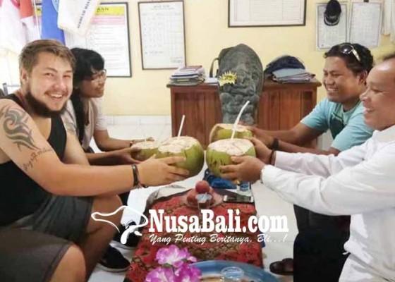 Nusabali.com - donatur-jerman-bantu-sdn-4-antiga