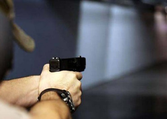 Nusabali.com - pelaku-tembak-mati-pelajar-smp