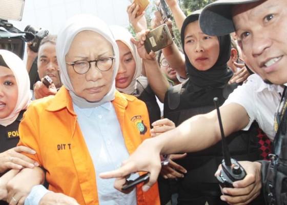 Nusabali.com - permohonan-tahanan-kota-ratna-sarumpaet-ditolak