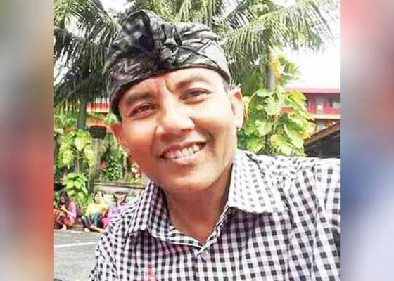 Nusabali.com - mantan-bengkel-mengubah-wajah-desa
