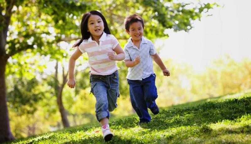 www.nusabali.com-feng-shui-menyelaraskan-anak-dengan-alam