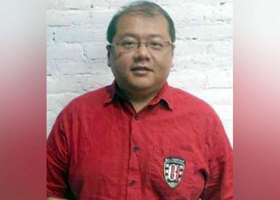 Nusabali.com - wajib-sikat-arema-dan-persib