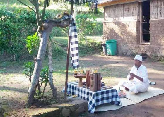 Nusabali.com - titik-kearifan-lokal-dari-bali-timur
