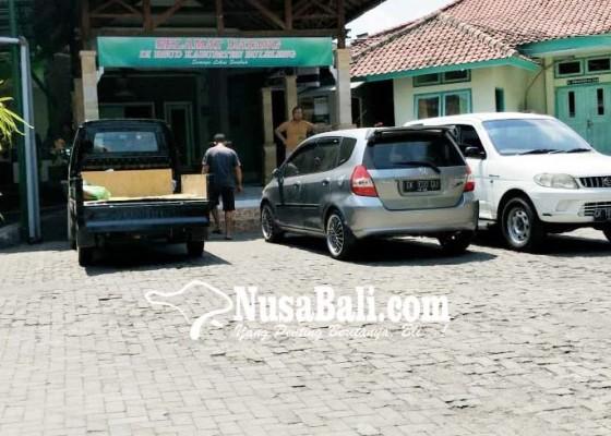 Nusabali.com - rs-pratama-disiapkan-naik-tipe
