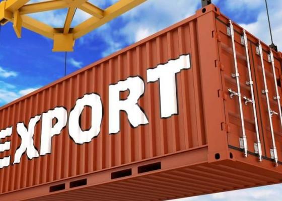 Nusabali.com - kadin-bali-isyaratkan-ekspor-merangkak-naik