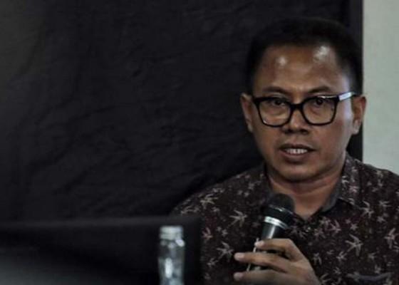 Nusabali.com - kasus-buku-merah-penuhi-kaidah-jurnalistik