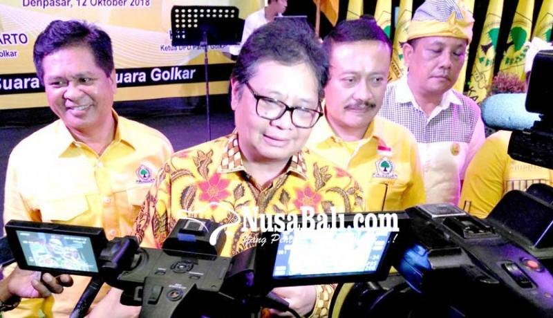 www.nusabali.com-airlangga-pimpin-langsung-bappilu-golkar