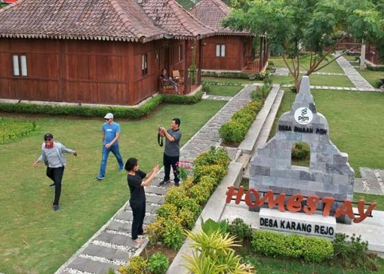 Nusabali.com - rekomendasi-pariwisata-oecd-siap-diterapkan