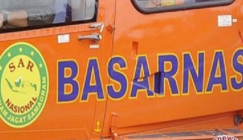 www.nusabali.com-basarnas-gelar-program-goes-to-school