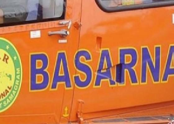 Nusabali.com - basarnas-gelar-program-goes-to-school