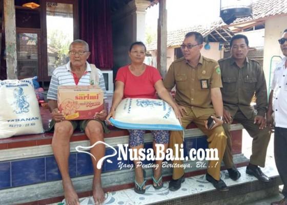 Nusabali.com - tak-ada-makanan-sempat-puasa-selama-dua-hari-pasca-bencana