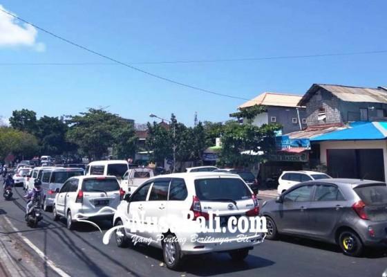 Nusabali.com - imf-wb-usai-bypass-kembali-padat