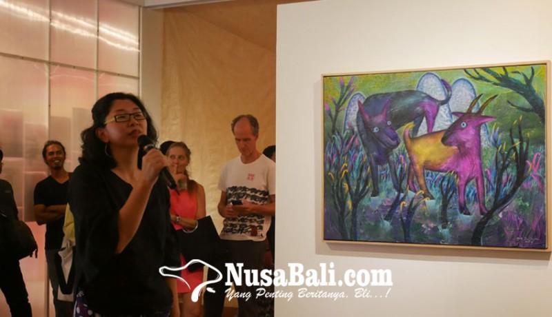 www.nusabali.com-cushcush-gallery-held-denpasar-2018-and-launched-denpasar-art-design-map-20182019