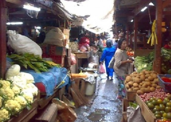 Nusabali.com - kepemilikan-toko-harus-dipastikan