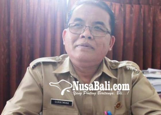 Nusabali.com - puluhan-warga-banjar-darma-sakit-diare