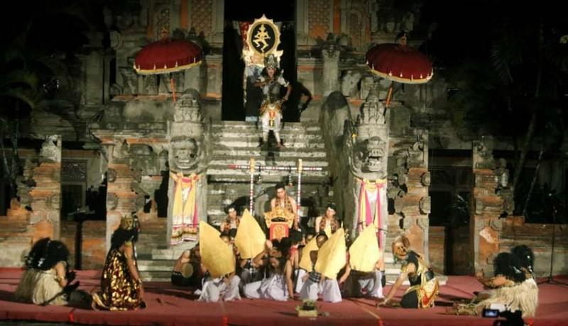 www.nusabali.com-ihdn-denpasar-sajikan-cerita-lubdaka