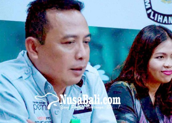 Nusabali.com - dua-incumbent-tarung-posisi-ketua