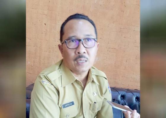 Nusabali.com - guru-bk-tak-hanya-tangani-siswa-bermasalah
