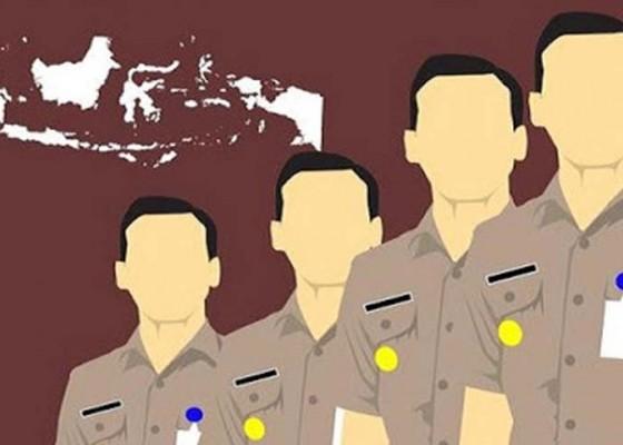 Nusabali.com - dua-formasi-cpns-di-tabanan-masih-nihil-pelamar