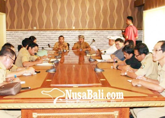 Nusabali.com - komite-ii-dpd-ri-kunjungan-advokasi-ke-bangli