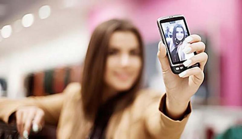 www.nusabali.com-sibuk-selfie-terjungkal-dari-lantai-27