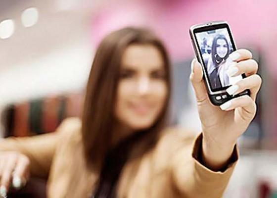 Nusabali.com - sibuk-selfie-terjungkal-dari-lantai-27