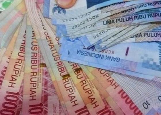 Nusabali.com - asumsi-rupiah-diusulkan-rp-15000
