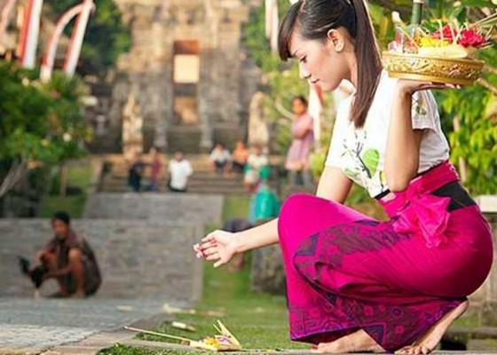 Nusabali.com - hari-raya-pagerwesi-mall-pelayanan-publik-tutup-sehari