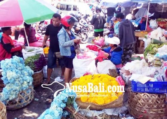 Nusabali.com - harga-peralatan-upakara-stabil