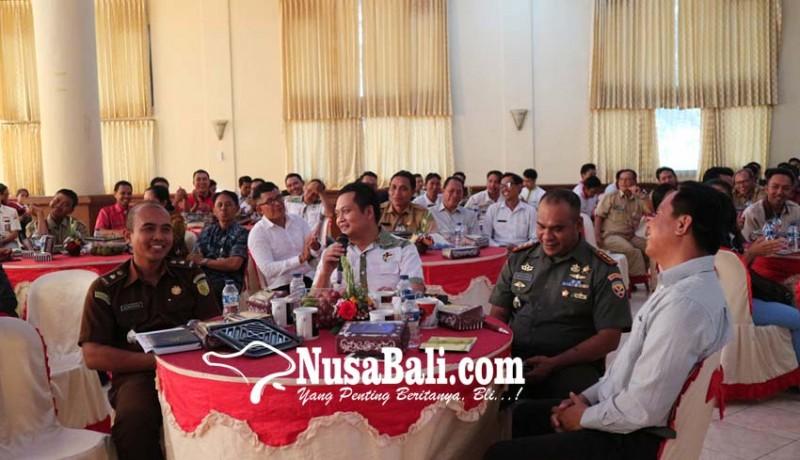 www.nusabali.com-knpi-jembrana-ajak-generasi-muda-hindari-hoax