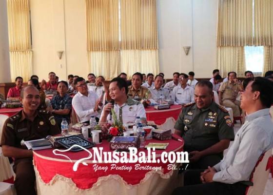 Nusabali.com - knpi-jembrana-ajak-generasi-muda-hindari-hoax