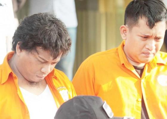 Nusabali.com - kasus-peluru-nyasar-perlu-diinvestigasi