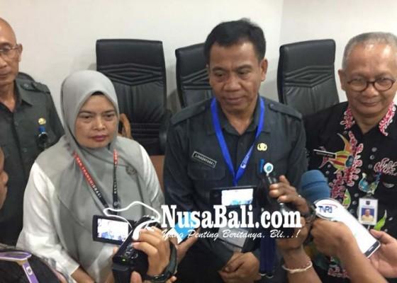 Nusabali.com - bali-kembali-tuan-rumah-event-akbar-dengan-15000-peserta