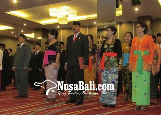Nusabali.com - diingatkan-agar-langsung-tancap-gas