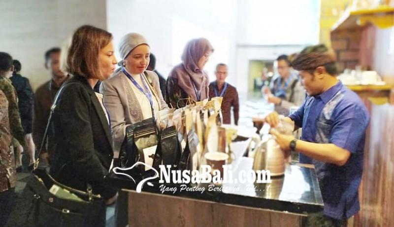 www.nusabali.com-bali-ingin-dampak-ekonomi-berlanjut