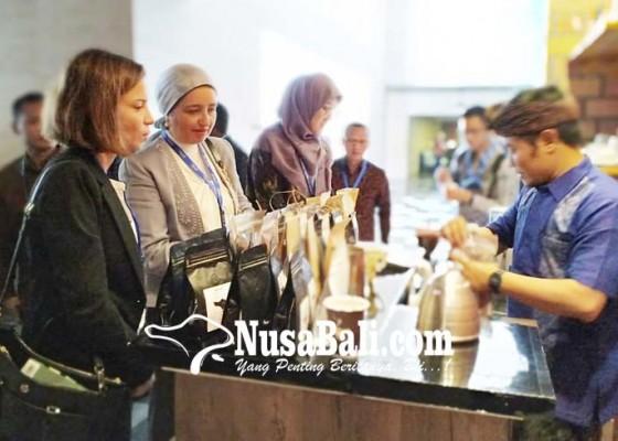 Nusabali.com - bali-ingin-dampak-ekonomi-berlanjut